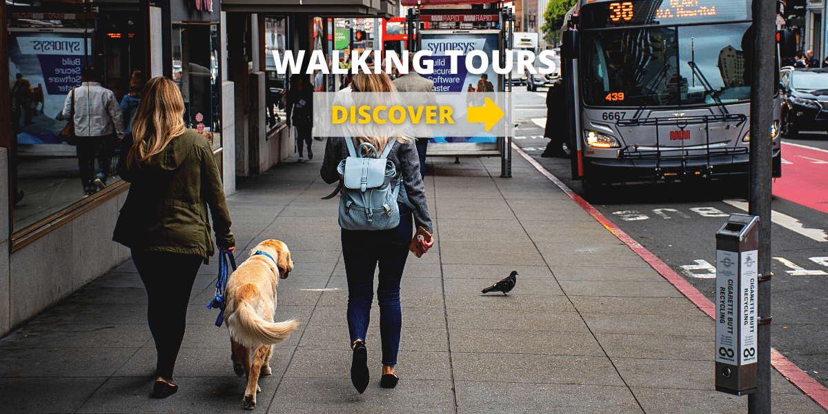 Walking_Tours_reduced.png