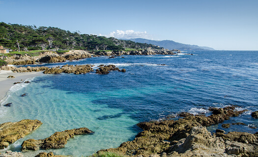 monterey-bay-coastline-17-mile-drive-san-francisco-california-pacific-coast.jpg