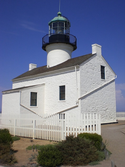point-loma-lighthouse-san-francisco-california-pacific-coast.jpg