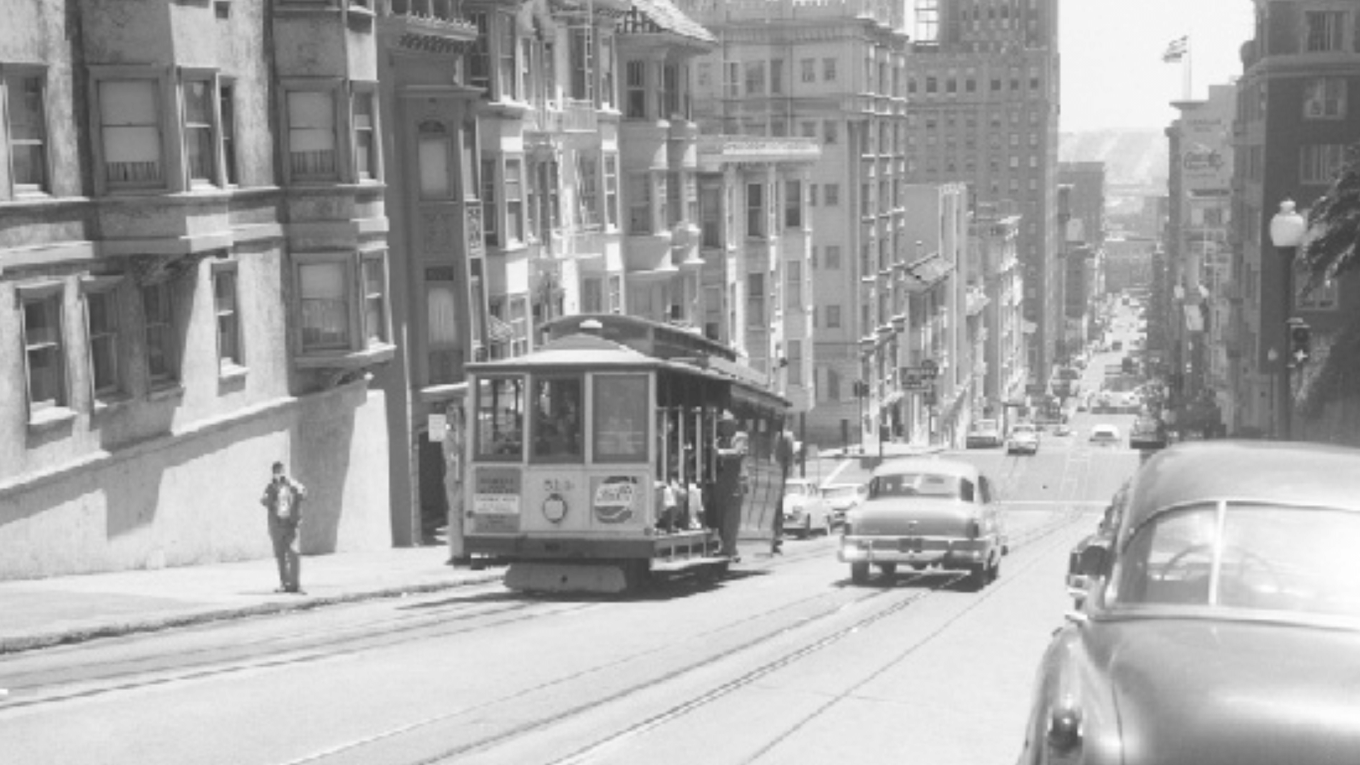 cable_car_history.png