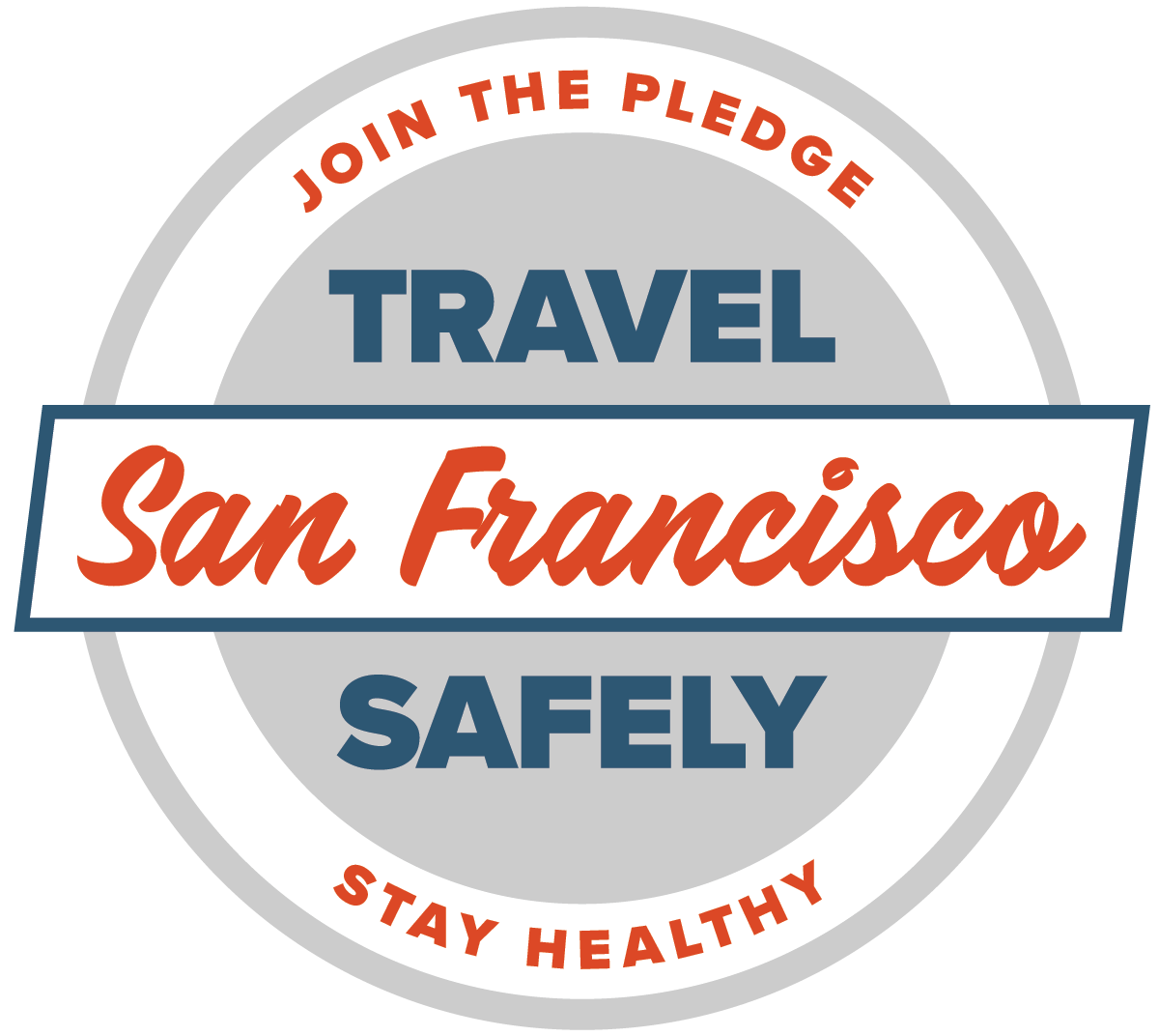 sf-travel-safely-badge_1.png