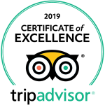 2019-trip-advisor-certificate-of-excellence-big-green.png
