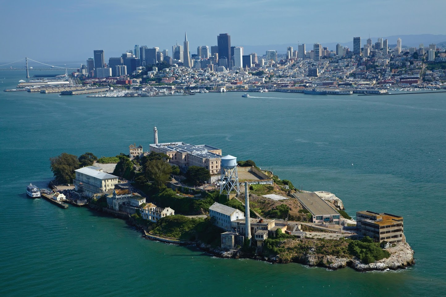 Alcatraz Island SF city background.jpg
