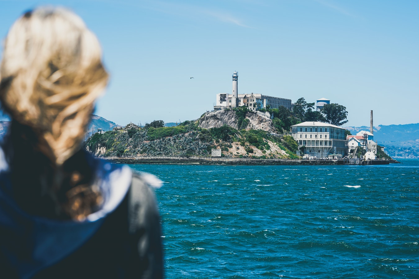 lady_on_bay_towards_alcatraz.jpeg