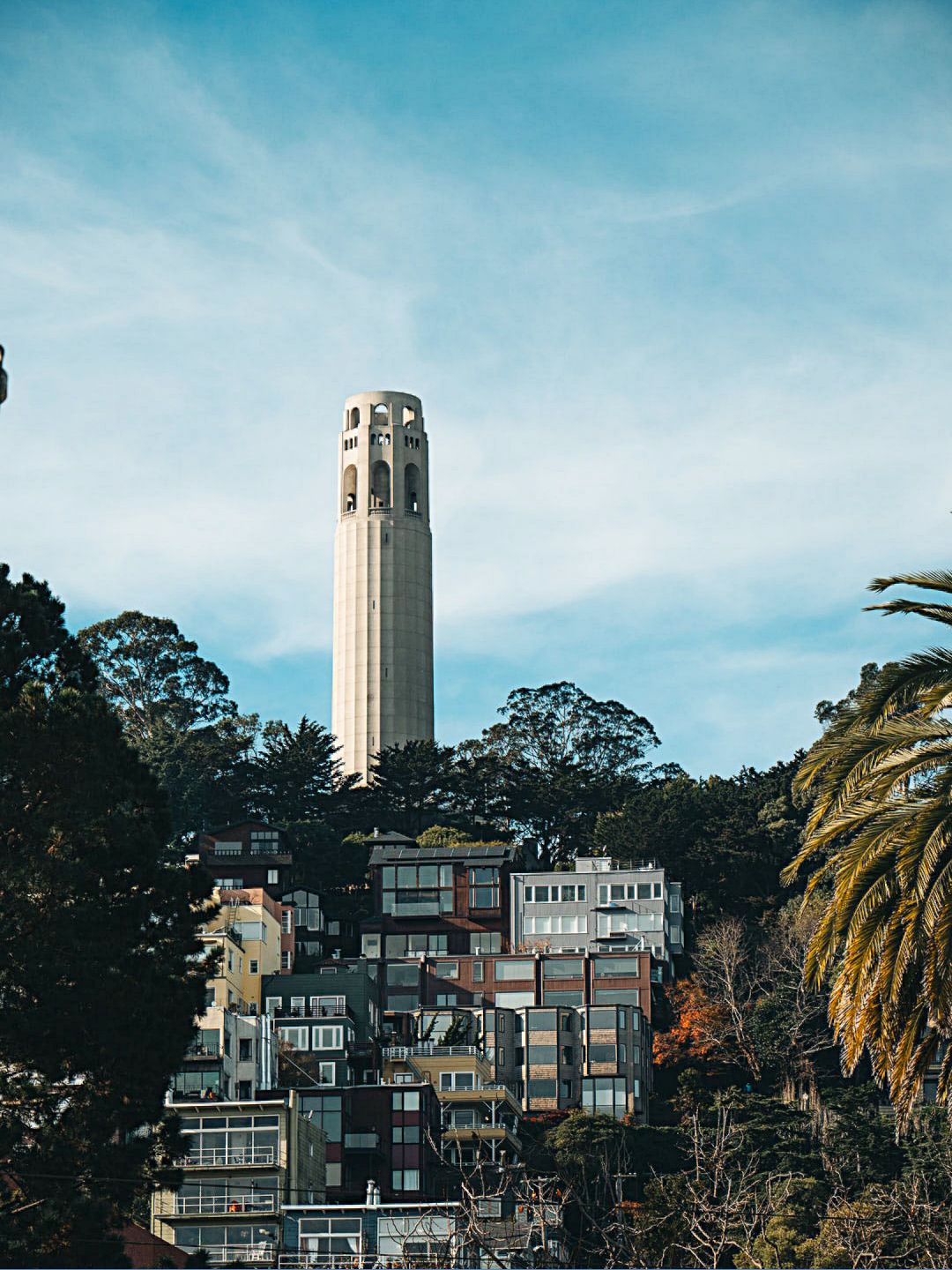 Coit_Tower.png