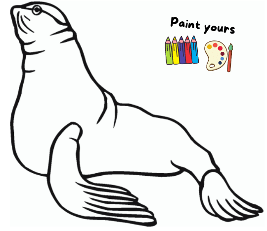 Paint_yours.png