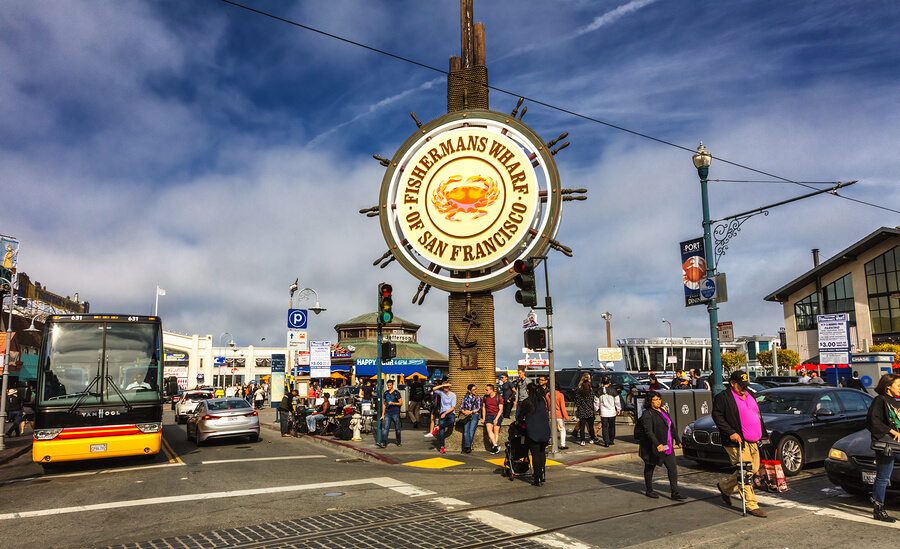 fishermans-wharf-san-francisco-thanksgiving.jpg