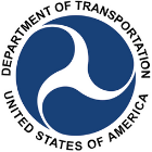 department_of_transportation_140x140.png
