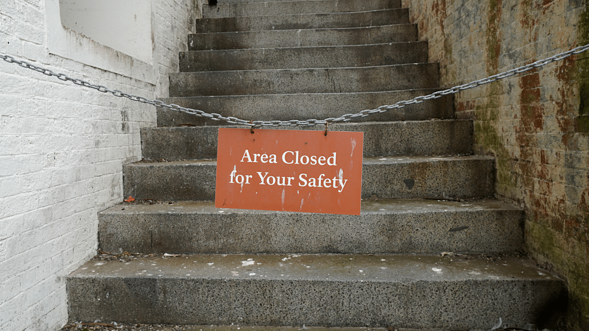 area_closed.png