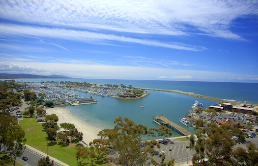 Dana-point-harbour-san-francisco-pacific-coast.jpg