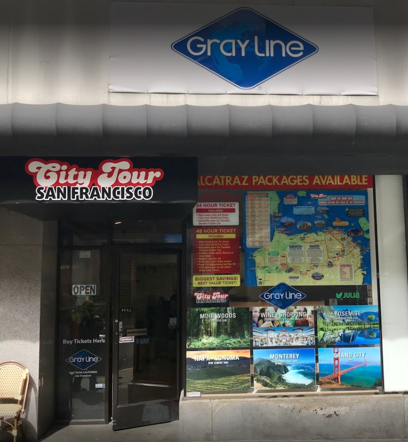 GL Tours Storefront.PNG