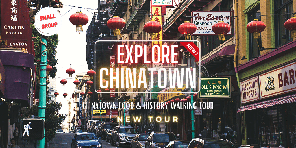 chinatown_reduced_cover_pic.png