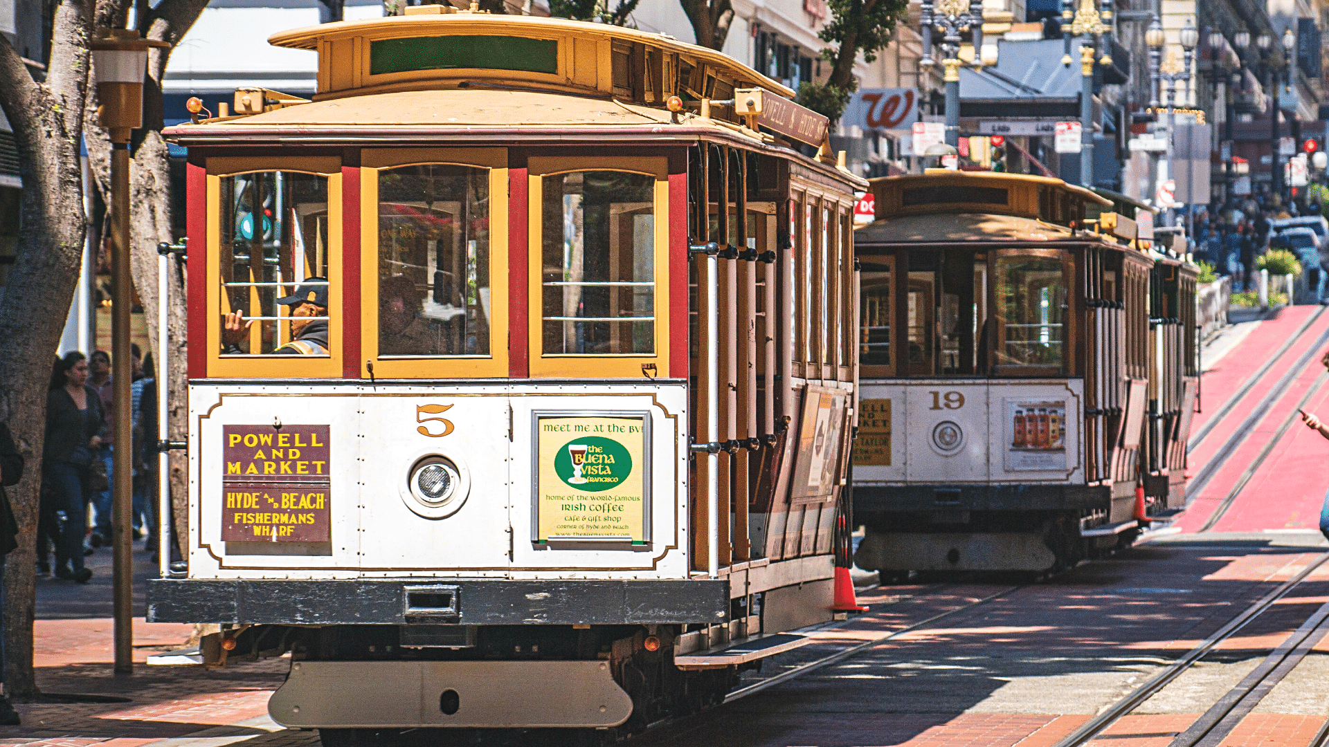 cable_car_4_reduced.png