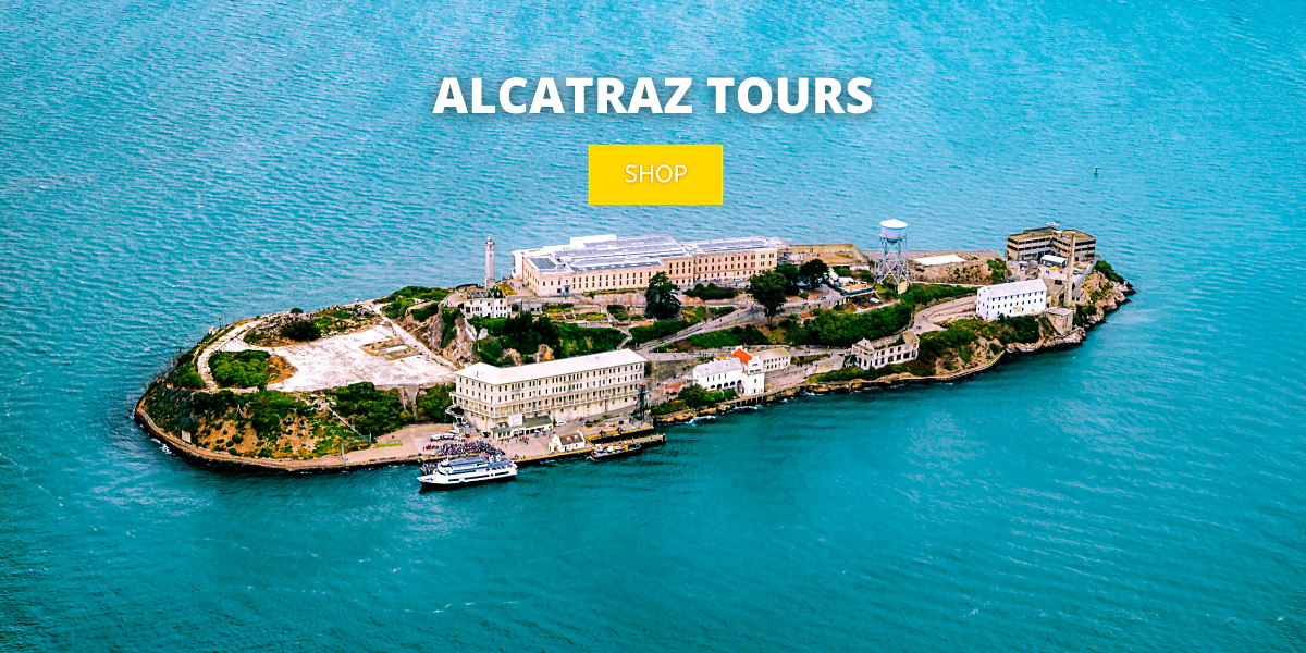 Alcatraz_Tour_Reduced.png