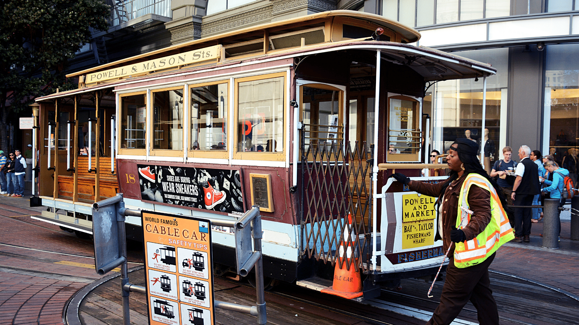 cable_car_3_reduced.png